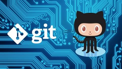 Git e Github para iniciantes