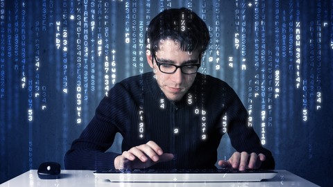 Ethical Hacking for Mobile Phones, Facebook & Social Media!