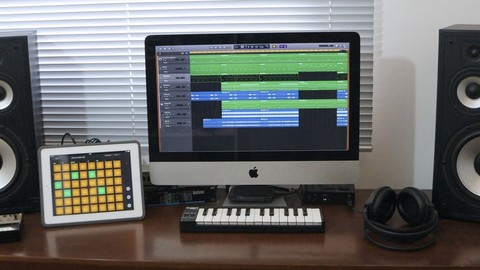 Tecnología MIDI portuguesa