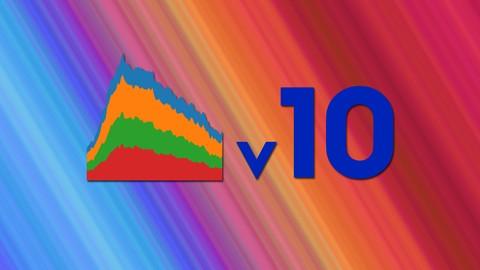 Tableau 10 Advanced Training: Master Tableau in Data Science