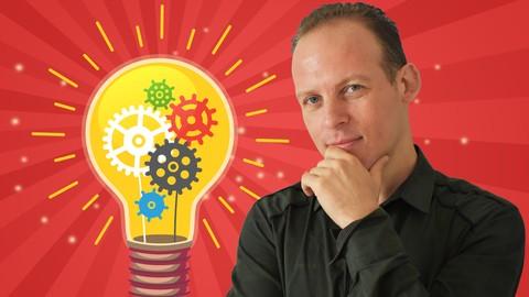 Boost Intelligence: Emotional Intelligence, Logic, Wisdom
