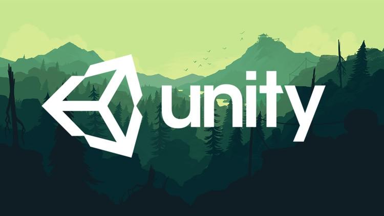 unity beginner to advanced
