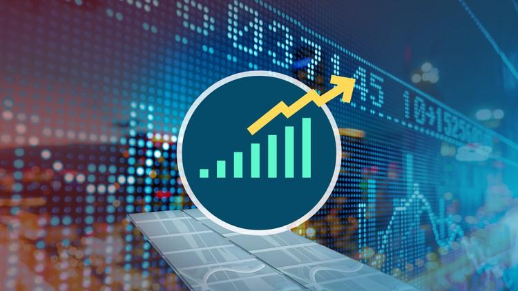 stock market success secret
