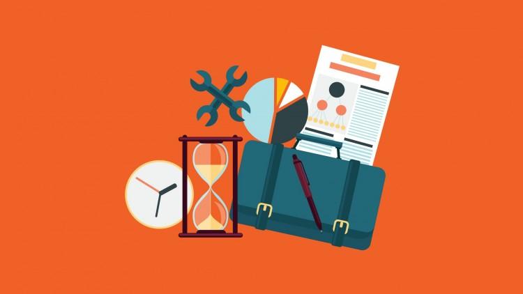 product management product market