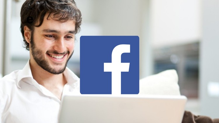 Image result for How facebook promotes ones business online?