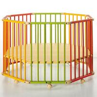 Playsquare Babybus Banc Dessai Parents PARENTSfr