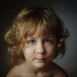 Photos 20 Coiffures Courtes Pour Petites Filles Parents Fr Parents Fr