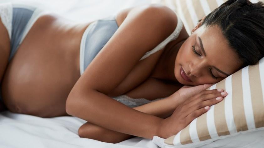 Hygiène : pourquoi il ne faut pas dormir avec ses sous-vêtements