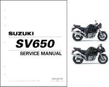 1985 xj750 r shop manual