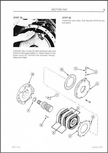 McCormick MTX Series ( 110 120 125 135 140 150 165 185 200