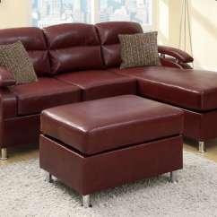 Apartment Sofas For Sale Dark Grey Sofa Light Walls New Sectionals Sectional Chaise Couch 3 Pc