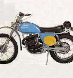 penton motorcycle service parts manual set for 100 125 175 250 400 sachs ktm auction for sale item 996798 [ 1024 x 768 Pixel ]