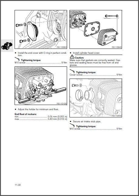 99-05 BMW R1100S Service Repair Workshop Manual CD
