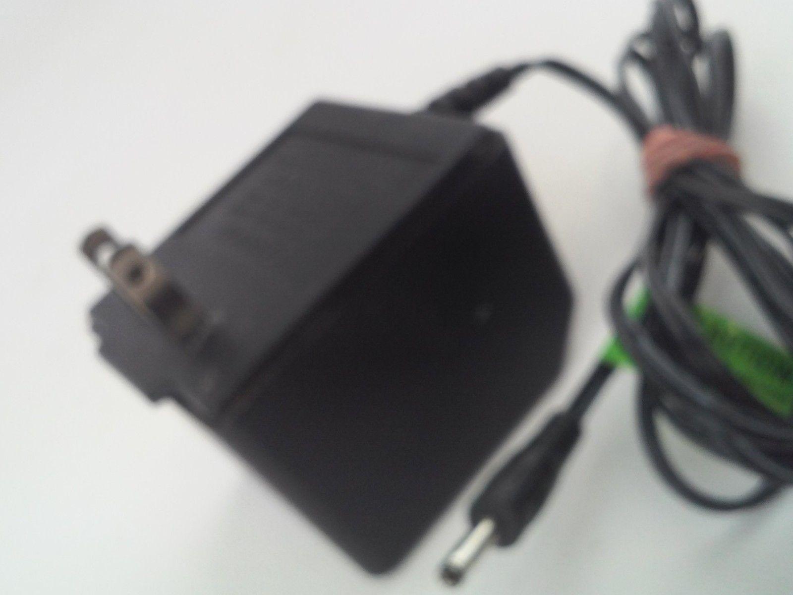 hight resolution of 15v ac adapter cord harman kardon 06941v speakers dell computer pc power plug for sale item 1694139