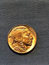 1937 D Buffalo Nickel Value : buffalo, nickel, value, Buffalo, Indian, Nickel, Value, Prices,, Photos