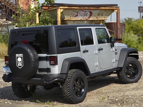 safford chrysler jeep dodge of fredericksburg