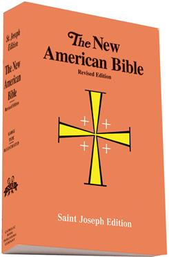 "America's Catholic bishops have authorized a freshly translated and updated edition of their 1970 text. ""The New American Bible"" 2011 edition goes on sale Ash Wednesday, March 9."
