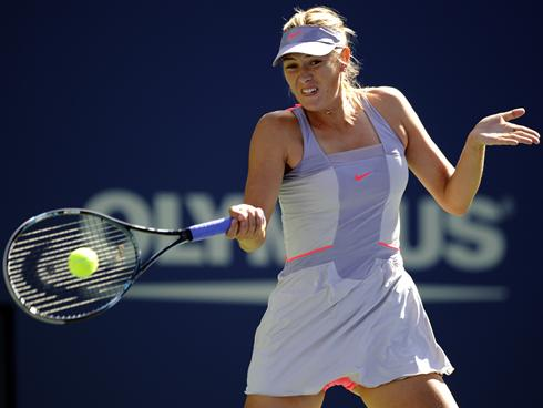 https://i0.wp.com/i.usatoday.net/communitymanager/_photos/game-on/2011/08/29/sharapova%20x-large.jpg
