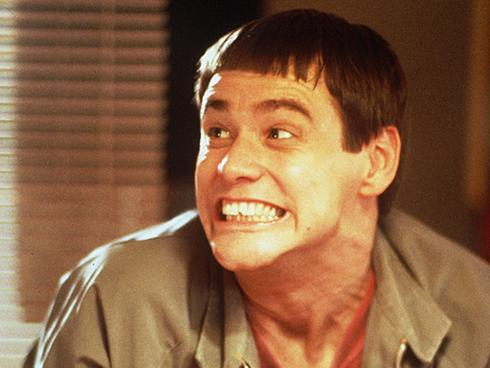 Image result for dumb and dumber jim carrey pictures