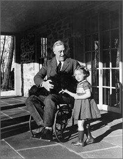 https://i0.wp.com/i.usatoday.net/life/_photos/2007/07/10/FDR-biex.jpg