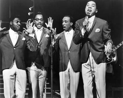 Image result for 1960's motown