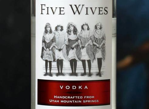 https://i0.wp.com/i.usatoday.net/money/_photos/2012/05/29/Idaho-Five-Wives-Vodka-offensive-to-church-I41ISNOT-x-large.jpg