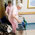 Fewer care facilities use restraints for elderly residents usatoday