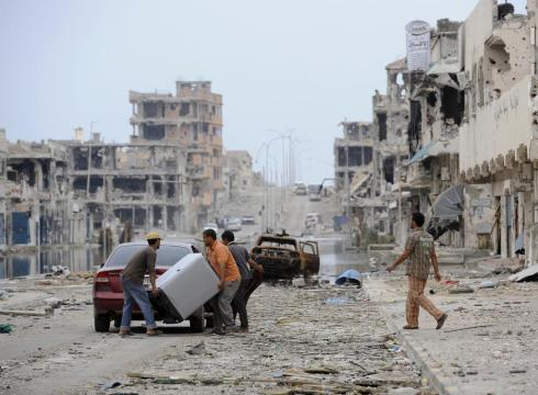 https://i0.wp.com/i.usatoday.net/news/_photos/2011/10/25/Residents-of-ravaged-Sirte-angry-bitter-GCGRGS9-x-large.jpg