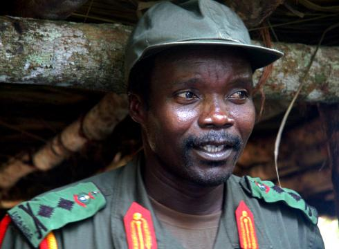 http://i.usatoday.net/news/_photos/2012/03/13/Column-Kony-video-inspires-but-misses-point-RQ14IJAE-x-large.jpg