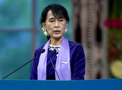 https://i0.wp.com/i.usatoday.net/news/_photos/2012/06/16/Suu-Kyi-Nobel-Prize-shattered-my-isolation-K01MEAHK-x-large.jpg