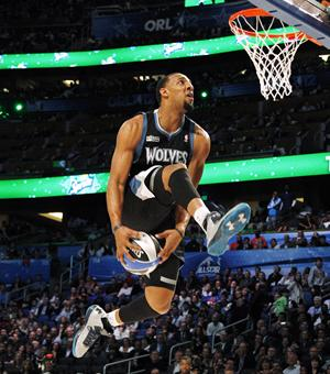 https://i0.wp.com/i.usatoday.net/sports/gallery/2012/NBA/All-Star%20Weekend/2-25_dunk-williams-legspg-vertical.jpg?w=800