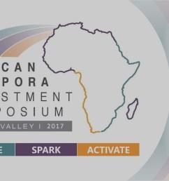 african diaspora investment symposium 2017 [ 1553 x 872 Pixel ]