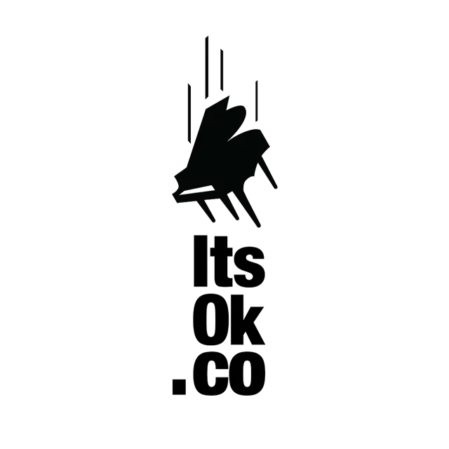 itsOk.co on Vimeo