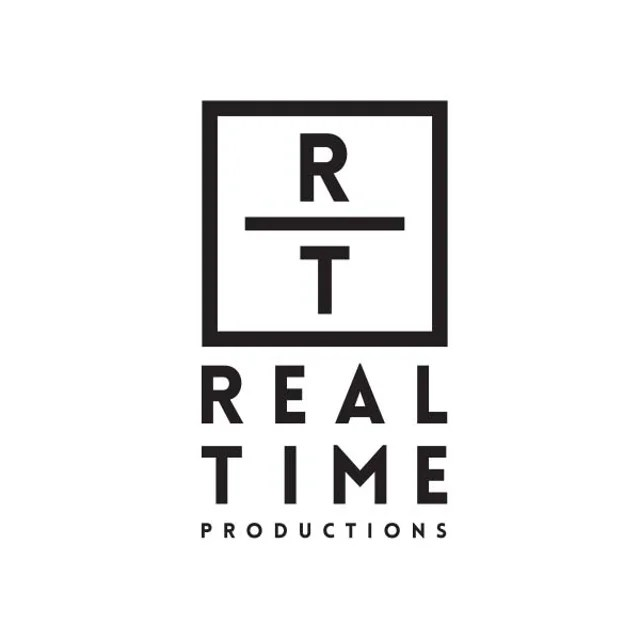 Realtime Productions on Vimeo