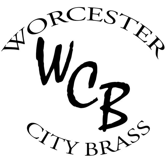 Worcester City Brass on Vimeo