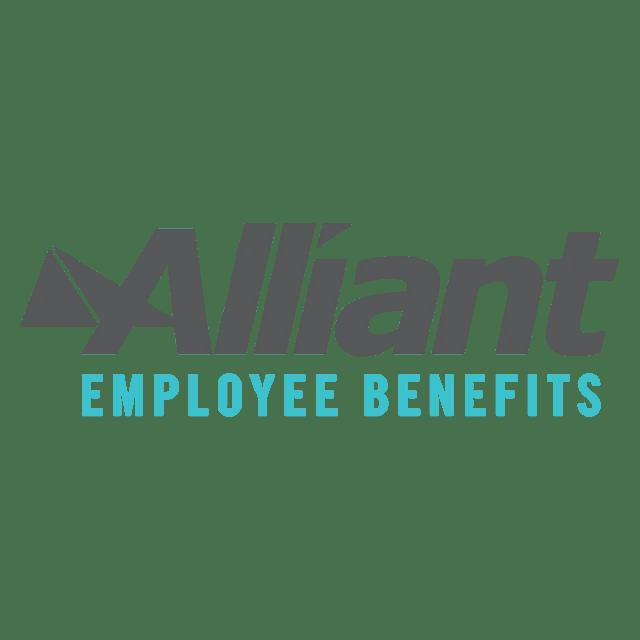 Alliant Employee Benefits on Vimeo