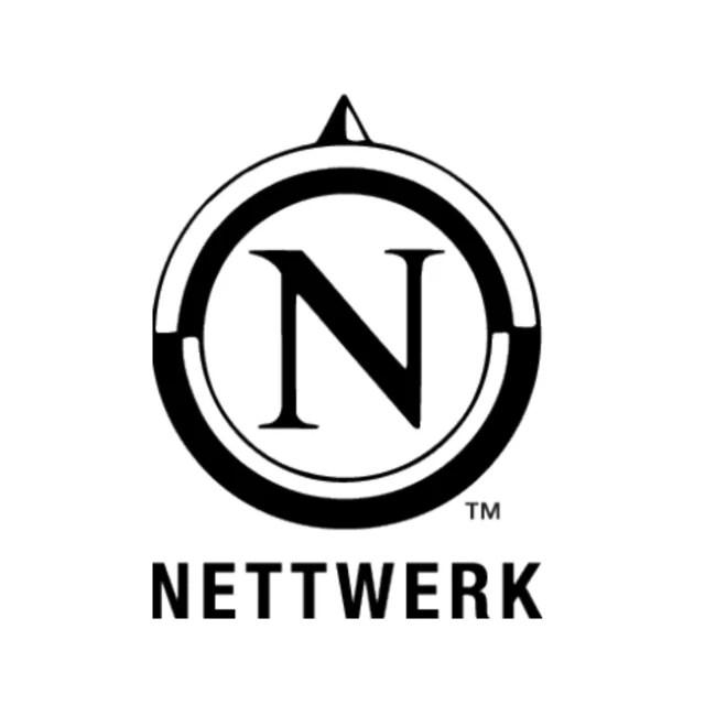 Nettwerk Music Group on Vimeo