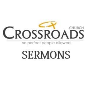 Crossroads Church Sermons on Vimeo