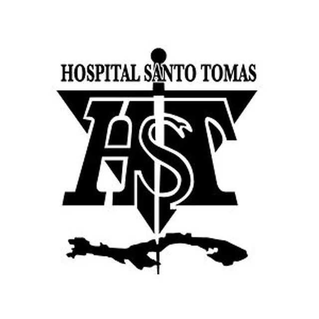 Hospital Santo Tomas on Vimeo