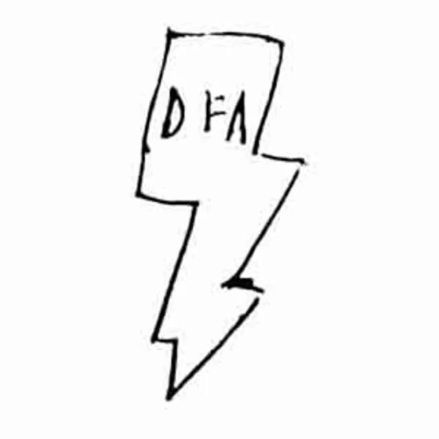 DFA Records on Vimeo