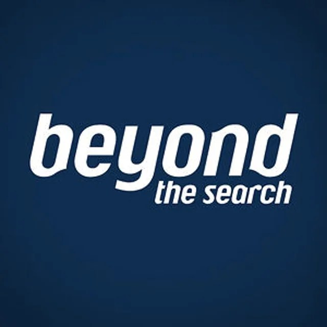 Beyond the Search on Vimeo