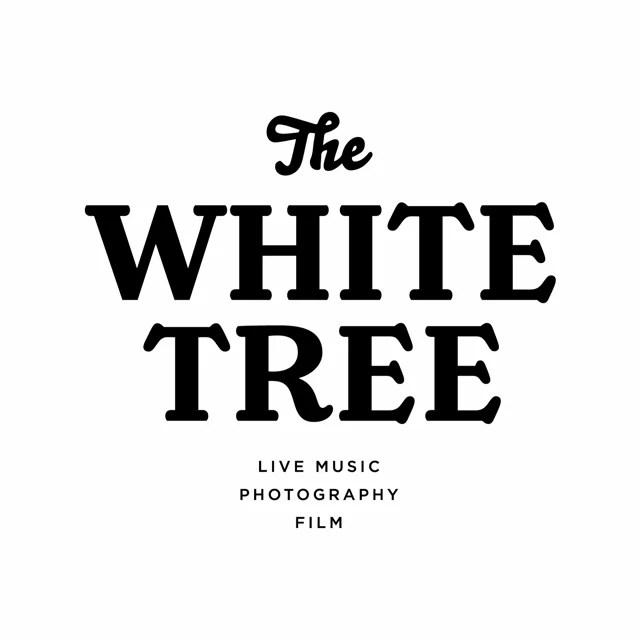 The White Tree Films on Vimeo