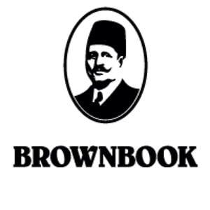 Brownbook Magazine on Vimeo