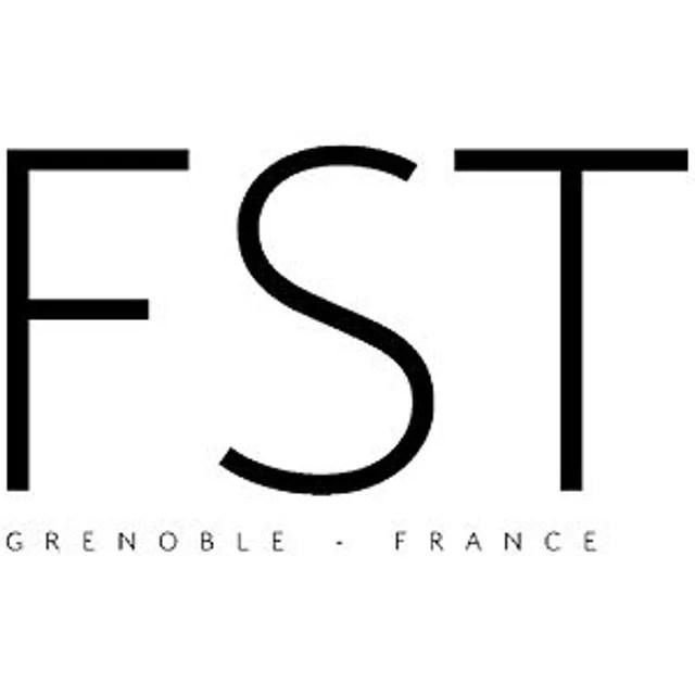 FST handwear on Vimeo