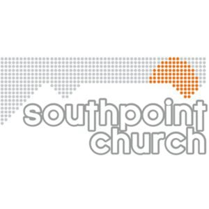 Southpoint Church on Vimeo