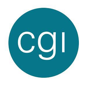 CGI Interactive Communications