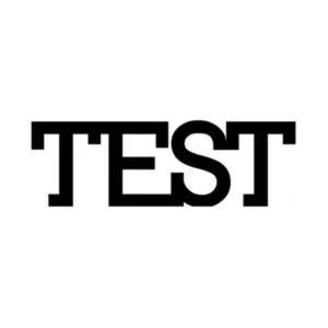 TEST on Vimeo
