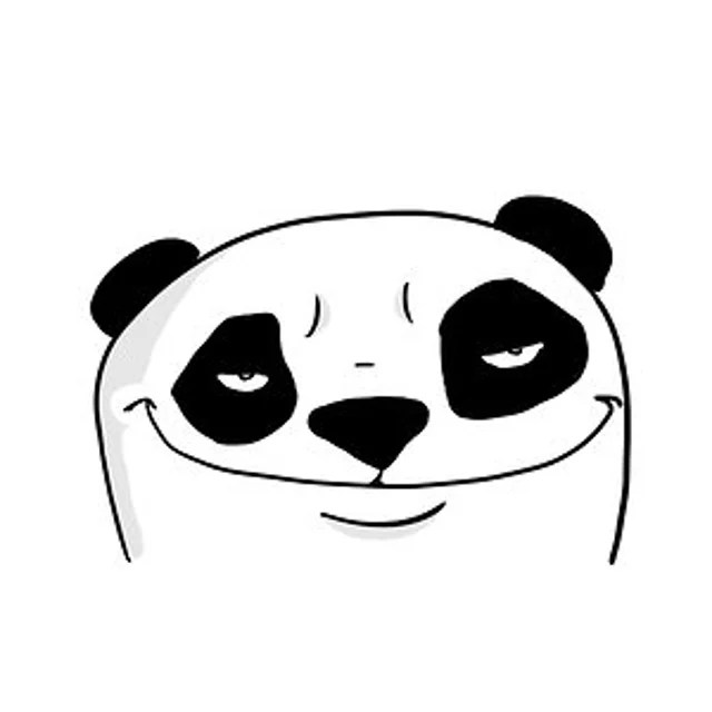 Fier Panda on Vimeo