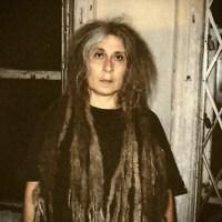 Edith Jones Rubin on Vimeo