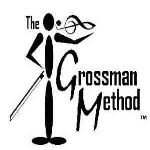 Hal Grossman on Vimeo